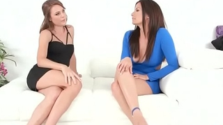 Ally Tate &amp_ Alexis Deen 02 video-02