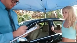 Drivers Ed Suxxx(Riley Star) 01 vid-06